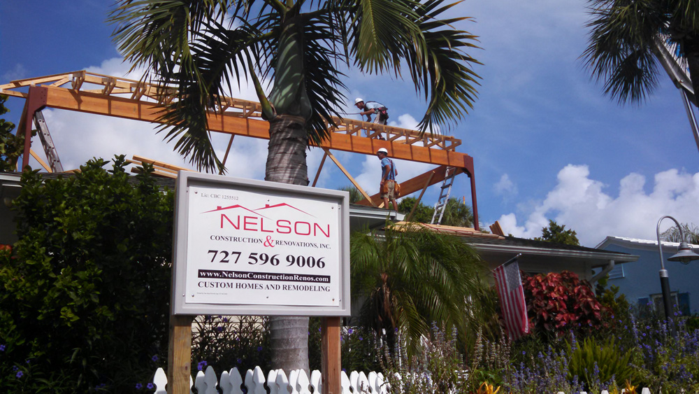 Nelson-Construction-Tampa--Home-Addition