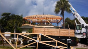 Nelson Construction & Reno Home Addition - Clearwater, FL