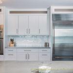 treasure island luxury home remodel