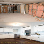 treasure island remodel before