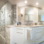 tresure island bathroom remodel
