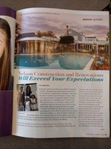 nelson-construction-belleair-living-magazine
